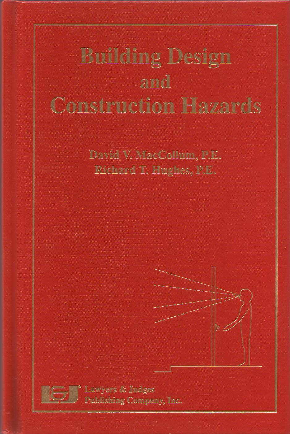 Building Design and Construction Hazards